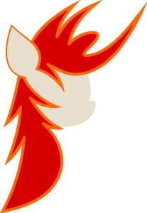 Verzi-9's Profile Picture