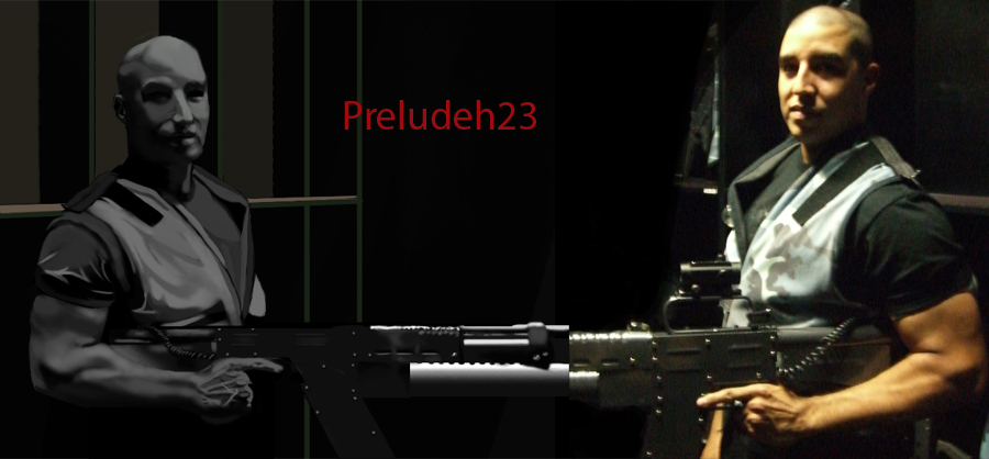 preludeh23's Profile Picture