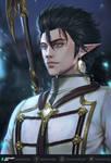 [Final Fantasy XIV] Jawa Letres