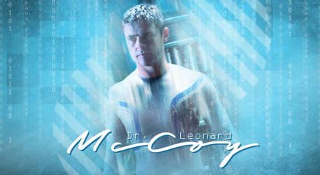 Mccoy01