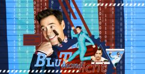 Blutmondlicht's Profile Picture