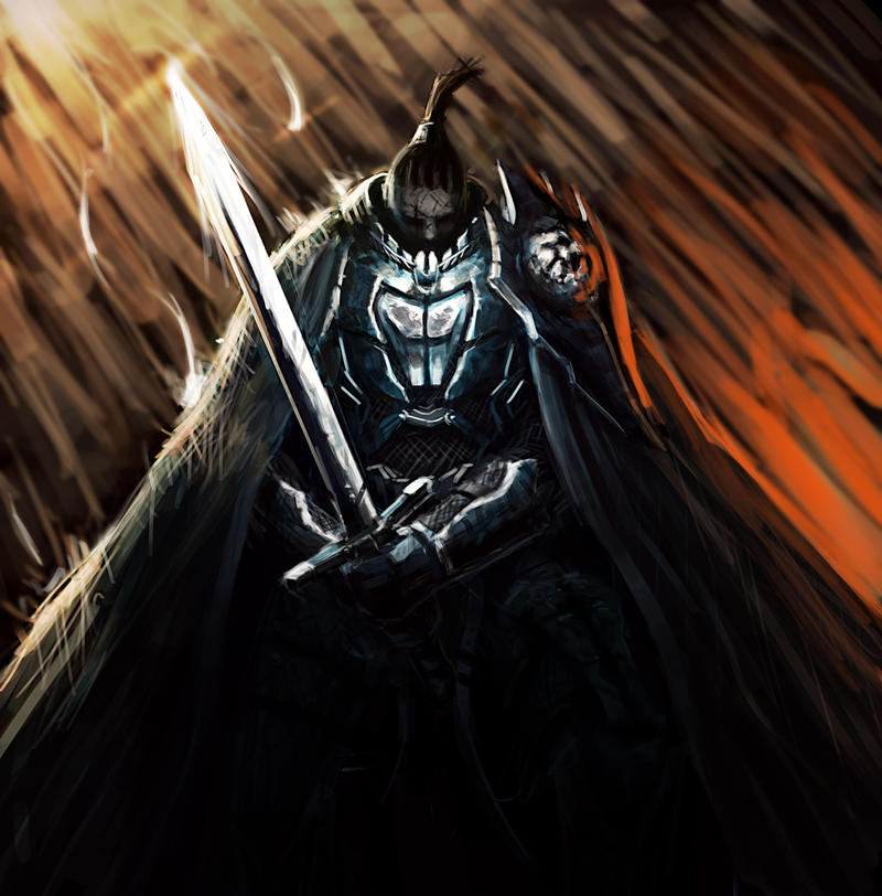 Image result for dark paladin art -yugioh