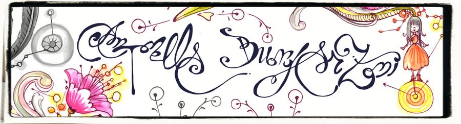 Historietas y Dibujos [Antonella Buongarzoni]
