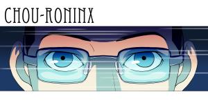 chou-roninx's Profile Picture