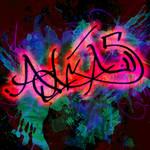 Alia5 Avatar