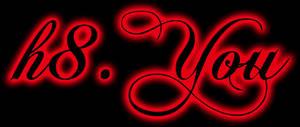 h8.You Logo