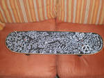 Another Griptape