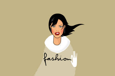 Fashion. 2006. by deepdesign
