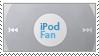 iPod Fan