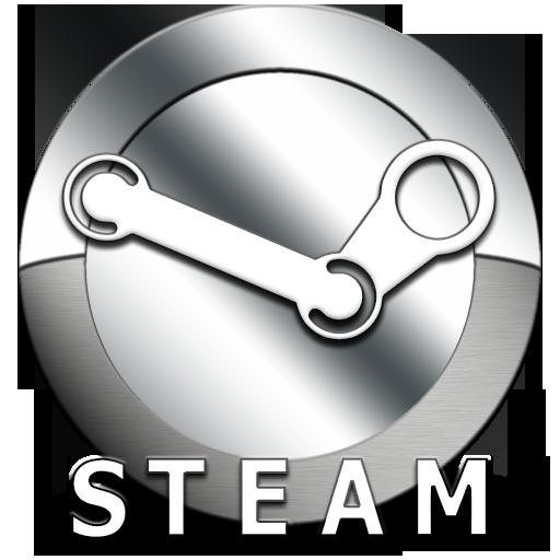 Инструкция для игры по сети через Steam
