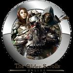 Elder Scrolls Online (ESO)