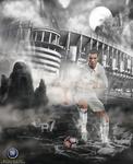 Ronaldo - CR7