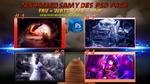 FIRST PSD PACK  BY MOHAMED SAMY DES by MoHaMed-SaMY-DES