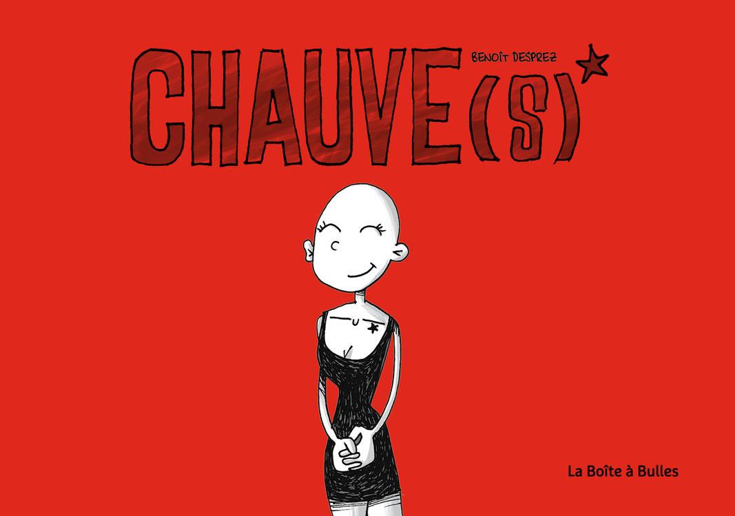 chauvesV33