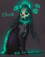 O,Death|closed