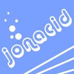 Logo: Myself
