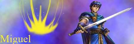 firma Marth by miguel4000