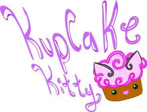 KupcakeKitty's Profile Picture