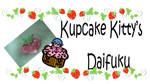 Kairi Sweets Daifuku (YouTube Video) by KupcakeKitty