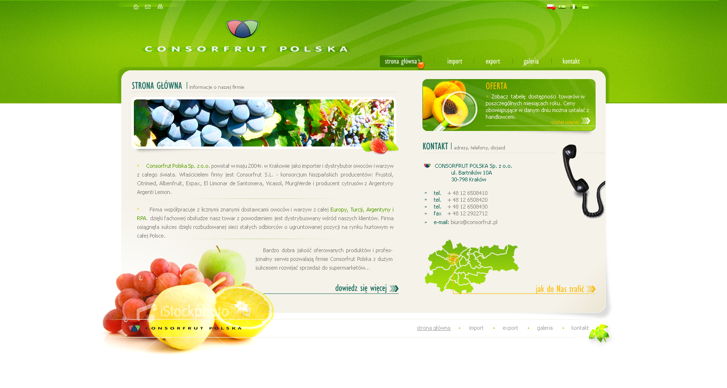 fruit art fruit delivery