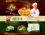 crazy dragon website