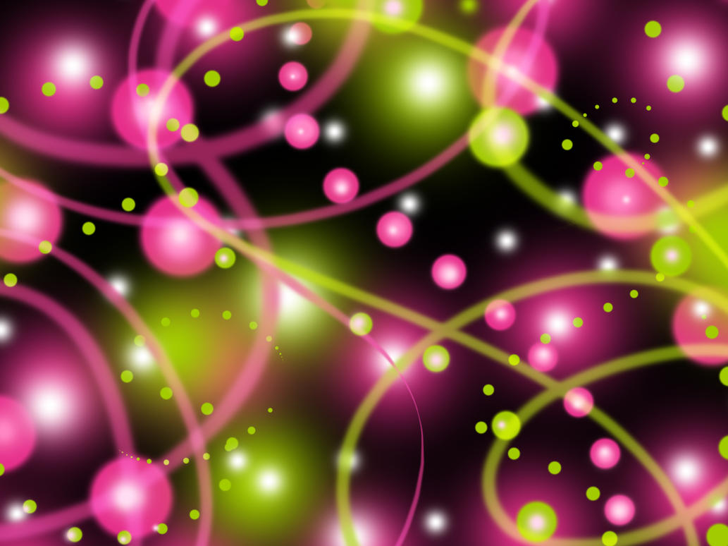 My colors raver background by caljiah on deviantart for Th background color
