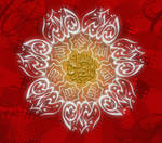 islamic arrt