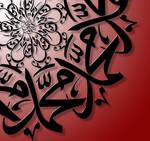 Islamic skin
