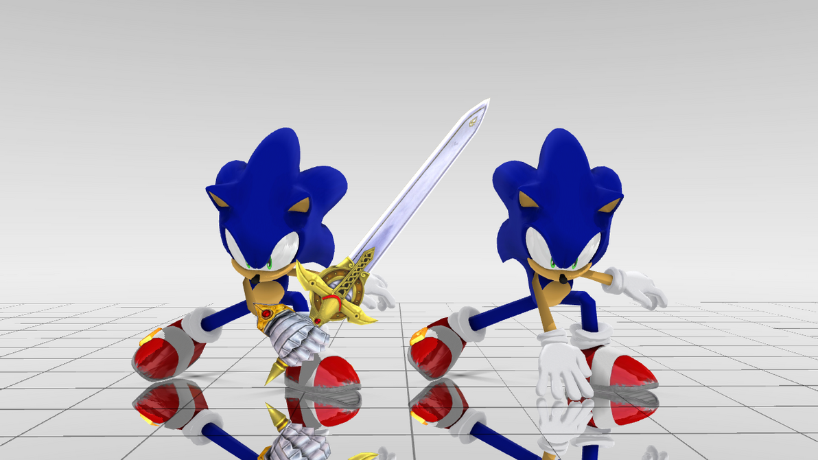 http://th06.deviantart.net/fs71/PRE/f/2013/189/3/2/sonic_the_hedgehog_wip__sbk_accessories_by_bluexblur-d6cj38b.png