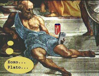 Diogenes BBM by thomaspwgy