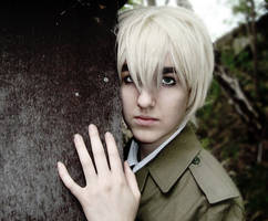 APH: I'll still be here by yiangillium
