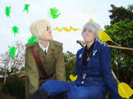 APH: More awesome than you