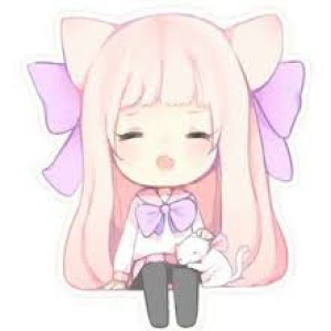 Anneia's Profile Picture