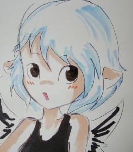 Citrobscure's Profile Picture