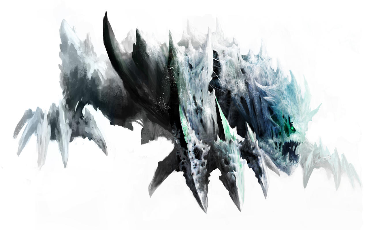 fantasy creatures Fantasy creature name generator this name generator will generate names for fantasy races, creatures, and even subspecies you'll find names of mythological creatures in this generator, along with words to alter the way you might view them.