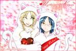 :: Happy Valentine's Day ::