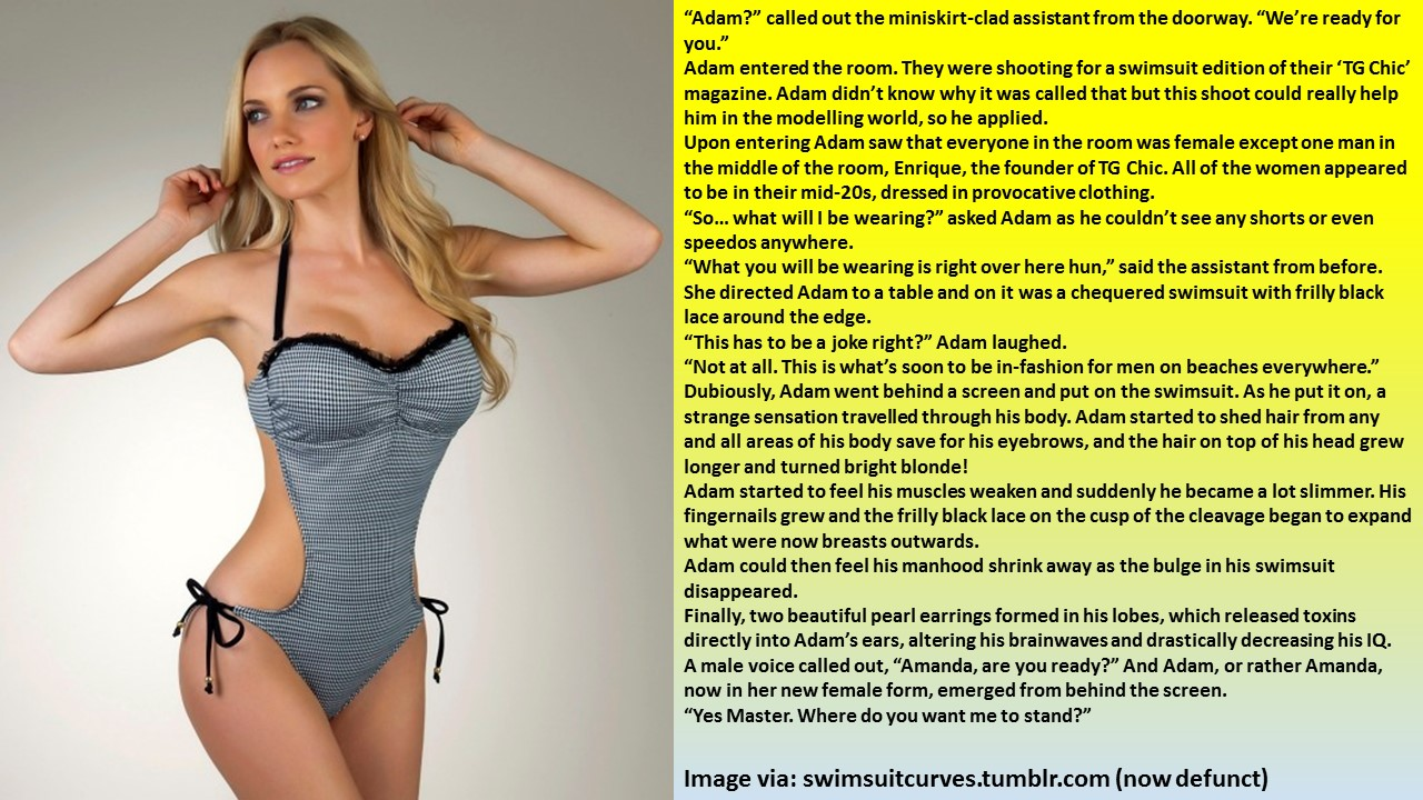 Bikini beach mind control necessary words