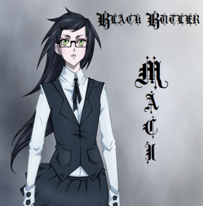 MaciTheKitten180's Profile Picture