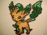 Leafeon (Updated)