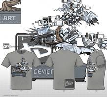 bonsai-deviant3 by ctekdesigns