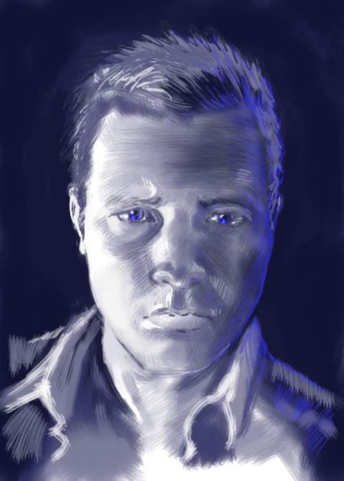 BenSonkkila's Profile Picture