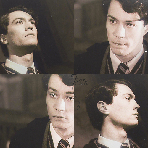 christian coulson images tom - photo #29