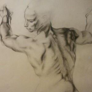 delphian-era's Profile Picture