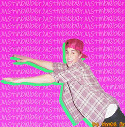Justin by BelieberXimee