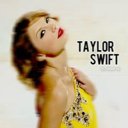 Display Taylor Swift by BelieberXimee