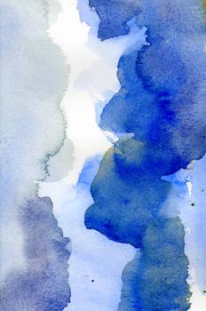 Watercolor texture n1