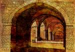 San Gimignano 33