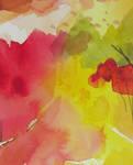 watercolor texture n9