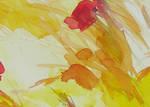 watercolor texture n10