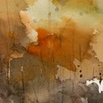 texture 09-06